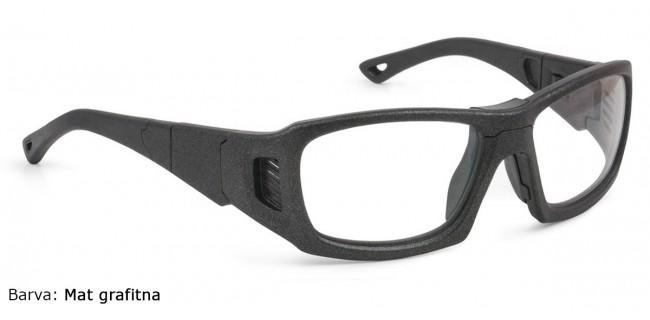 Športna očala Leader ProX L