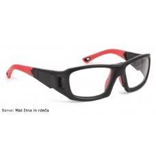 Športna očala Leader ProX S