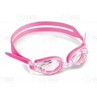 Dioptrijska plavalna očala za otroke