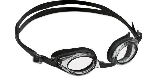 Plavalna očala z dioptrijo po meri
