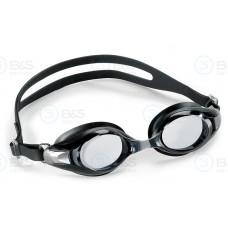 Dioptrijska plavalna očala DELUXE