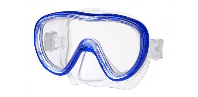 Otroška potapljaška maska M-111