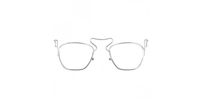 Korekcijski vstavki za zaščitna očala