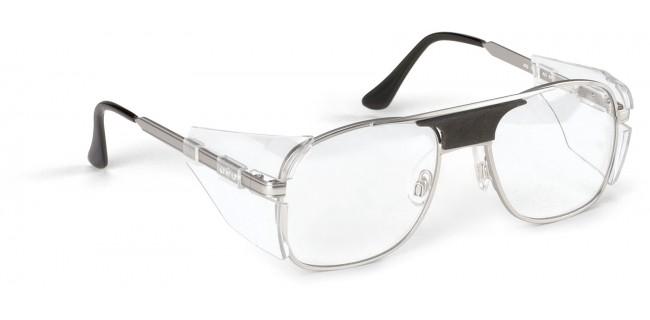 Zaščitna očala Infield