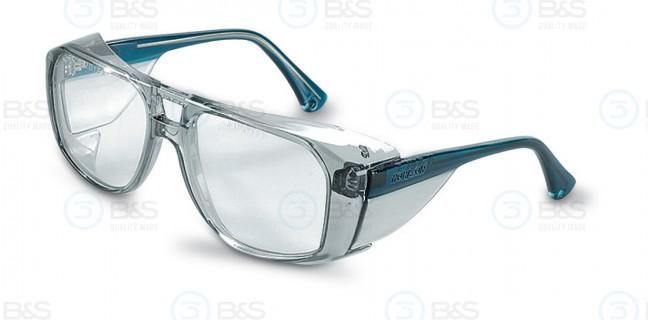 Zaščitna očala Poliamid