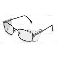 Zaščitna očala Universal