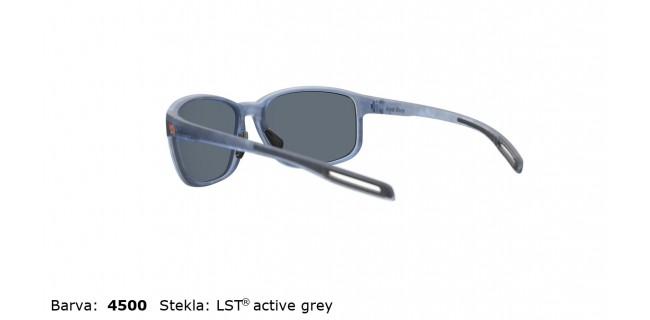 Sportna Ocala Evil Eye Breye E021 75 4500 EE Blue Havana Matt LST Active Grey Back