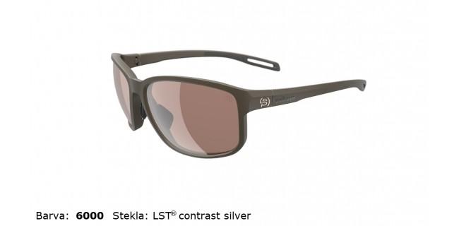 Sportna Ocala Evil Eye Breye E021 75 6000 Khaki Matt LST Contrast Silver Side
