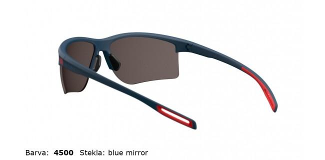 Sportna Ocala Evil Eye Epyx Y E012 75 4500 Dark Blue Matt Blue Mirror BG White Back