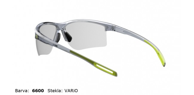 Sportna Ocala Evil Eye Epyx Y E012 75 6600 Grey Transp Vario BG White Back