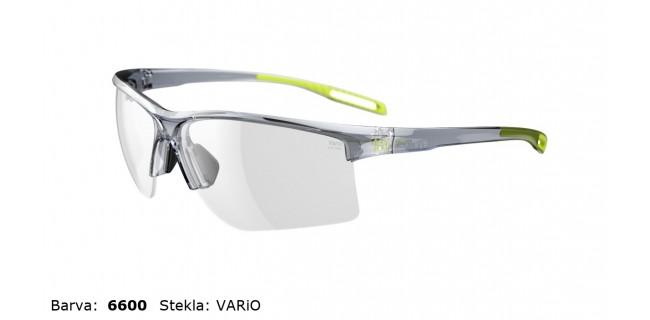 Sportna Ocala Evil Eye Epyx Y E012 75 6600 Grey Transp Vario BG White Sid