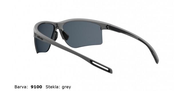 Sportna Ocala Evil Eye Epyx Y E012 75 9100 Black Matt Grey BG White Back