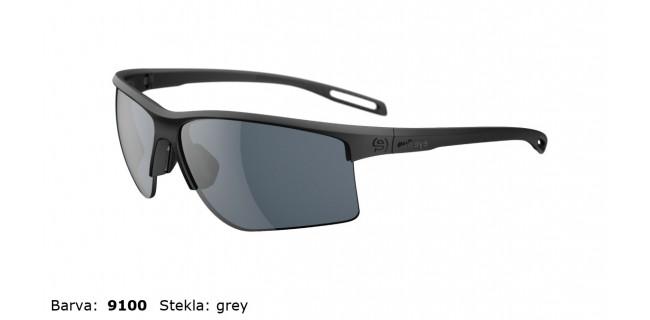 Sportna Ocala Evil Eye Epyx Y E012 75 9100 Black Matt Grey BG White Sid
