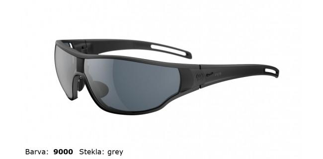 Sportna Ocala Evil Eye Fusor E006 75 9000 Black Matt Grey BG White Sid