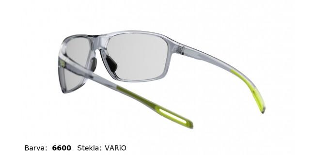 Sportna Ocala Evil Eye Nook E011 75 6600 Grey Transp Vario BG White Back