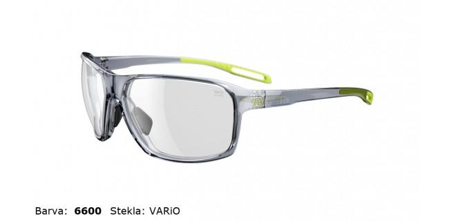 Sportna Ocala Evil Eye Nook E011 75 6600 Grey Transp Vario BG White Sid