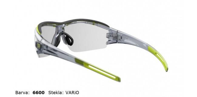 Sportna Ocala Evil Eye Trace Pro E001 75 6600 Grey Transp Vario BG White Back