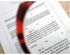 Očala za branje / Bralna očala