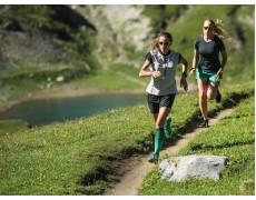 Športna očala za tekače, kolesarje in alpiniste