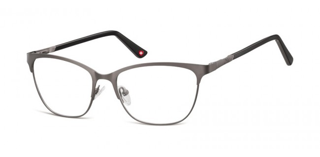Očala za računalnik Business