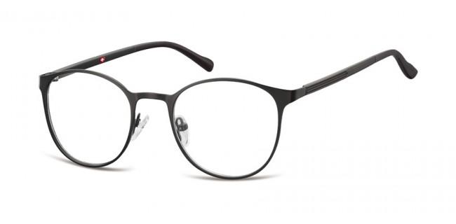 Očala za računalnik Work style