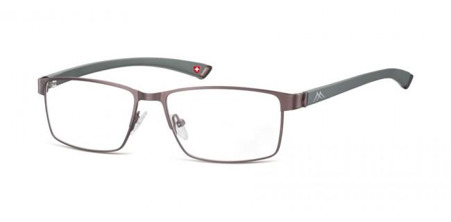 Očala za računalnik Blue protect