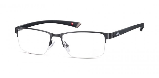 Očala za računalnik Professional