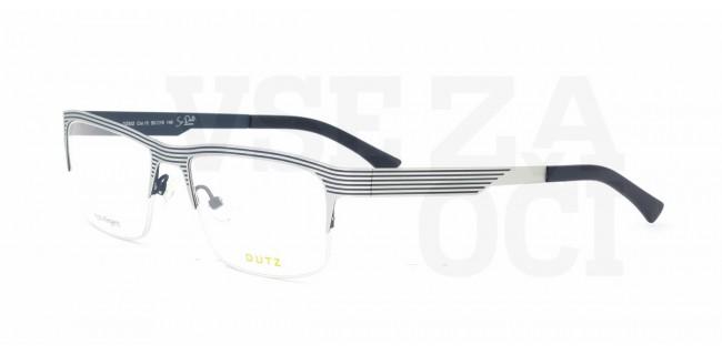 Dutz DZ552