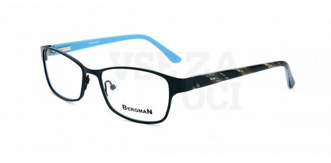 Bergman 5791 C3
