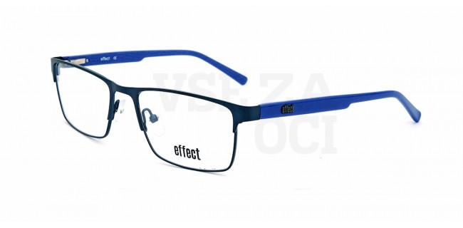 Effect EF190