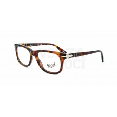 Persol 3029