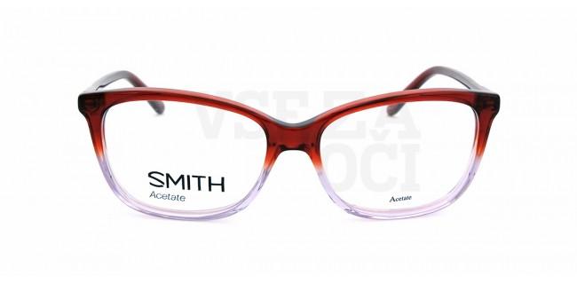 Smith Jaden 1
