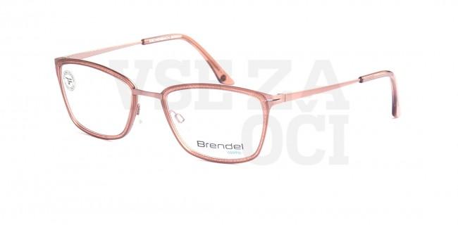 Brendel 900075