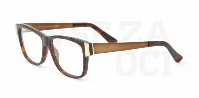 Gucci GG3719