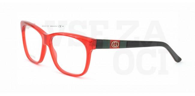 Gucci GG3543