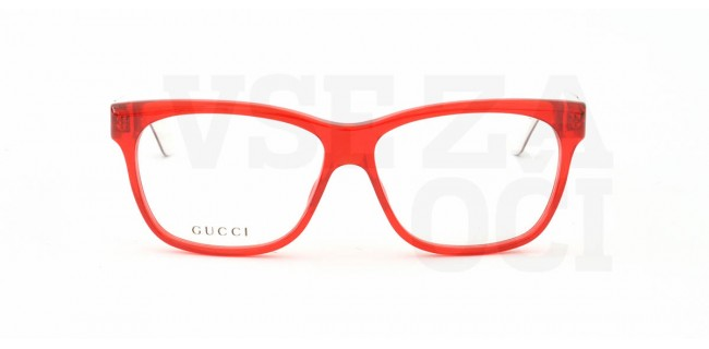 Gucci Le Red1