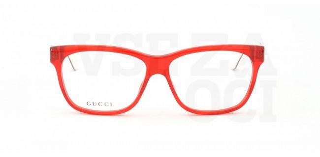 Gucci Le Red1