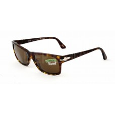 Persol 3037/S