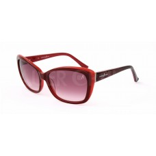 Guess by Marciano GM706