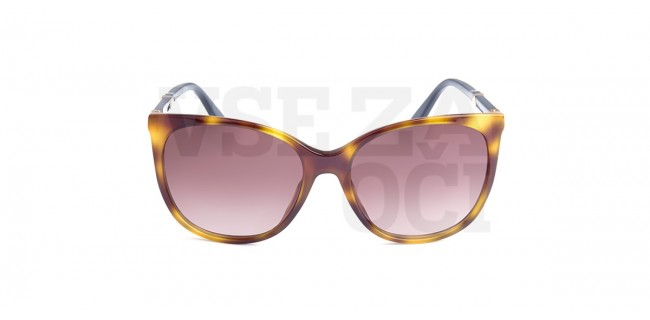 Outlet Soncna Ocala Max Mara MM Design%20II 1
