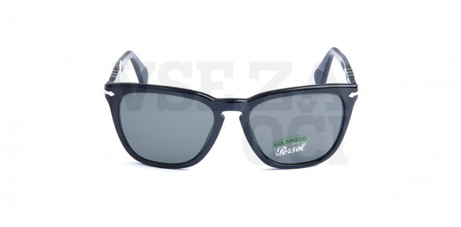 Outlet Soncna Ocala Persol