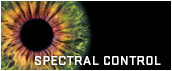 Spectral Control